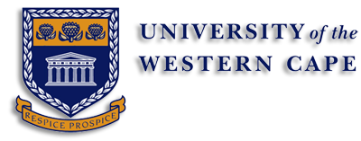 UWC – Information Systems